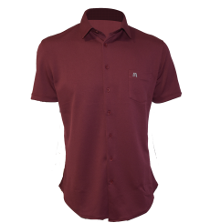 chemise-polo-homme-grenat_1007626127